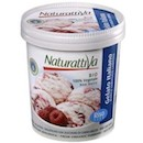 Naturattiva Organic Ice-Cream