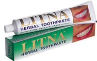 litna_herbal_toothpaste